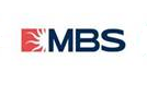 MBS Europe S.r.l.